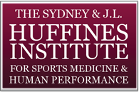 Huffines Institute for Sports Medicine & Human Performance