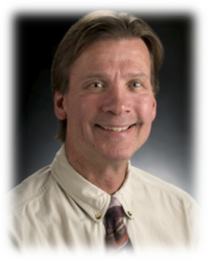 Huffines Discussion 2013: Dr. Jim Pivarnik, Exercise and Pregnancy