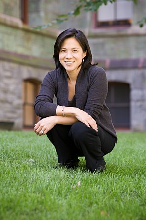 40 - Dr. Angela Duckworth:  GRIT and success