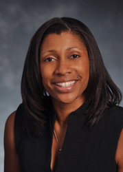 125 - It's Podcast Friday with Dr. Akilah Carter-Francique and Diversity Management in Sport!