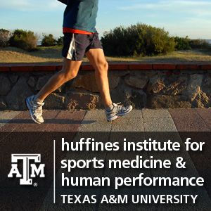 Huffines Affiliate Faculty Research Grant Guidelines Released - Deadline May 31, 2011.