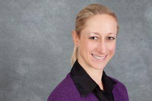76 - Dr. Kristin Wingfield - Sports Medicine Doc and Cirque du Soleil acrobat