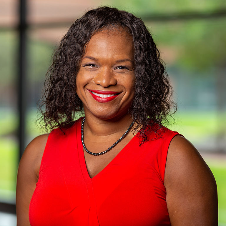 275 | ACSM's 64th President, Dr. NiCole Keith, Indiana University